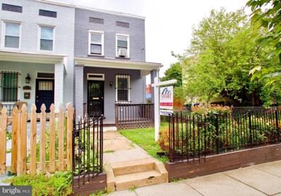 1815 L Street NE, Washington, DC 20002 - MLS#: DCDC422238