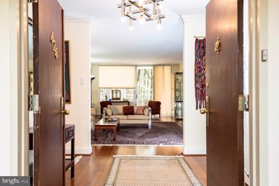 4100 Cathedral Avenue NW UNIT 620, Washington, DC 20016 - #: DCDC422250