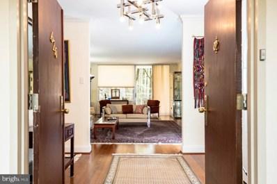 4100 Cathedral Avenue NW UNIT 620, Washington, DC 20016 - #: DCDC422250