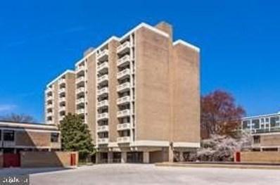 490 M Street SW UNIT W-509, Washington, DC 20024 - #: DCDC422348