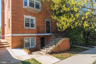 3800 Rodman Street NW UNIT 3, Washington, DC 20016 - #: DCDC422458