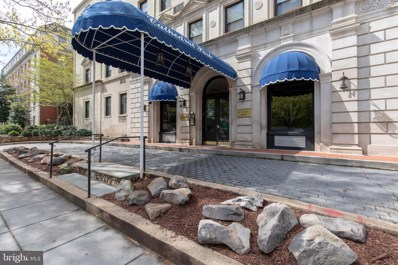 3100 Connecticut Avenue NW UNIT 118, Washington, DC 20008 - #: DCDC422490