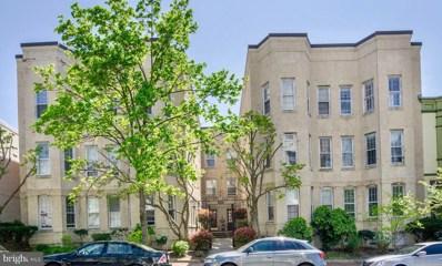 115 E Street SE UNIT 304, Washington, DC 20003 - #: DCDC422506