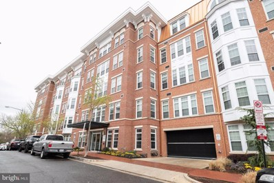 1451 Belmont Street NW UNIT 13, Washington, DC 20009 - #: DCDC422612