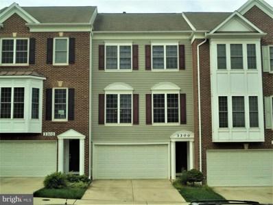 3300 Theodore R Hagans Drive NE, Washington, DC 20018 - #: DCDC422620