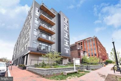 911 2ND Street NE UNIT 503, Washington, DC 20002 - #: DCDC422698