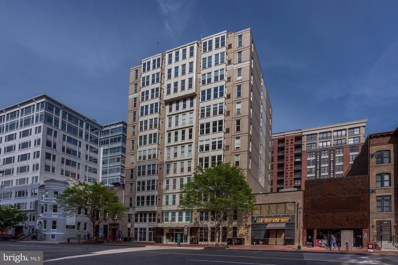 715 6TH Street NW UNIT 205, Washington, DC 20001 - #: DCDC422790