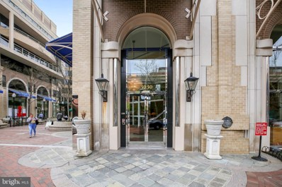 3030 K Street NW UNIT PH206, Washington, DC 20007 - #: DCDC422810