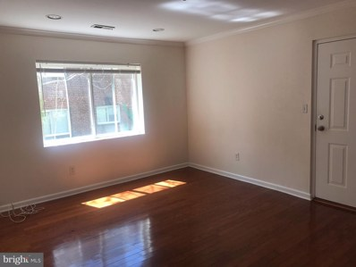 4130 4TH Street SE UNIT 4, Washington, DC 20032 - #: DCDC422892