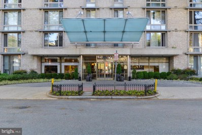 940 25TH Street NW UNIT 310-S, Washington, DC 20037 - #: DCDC422940