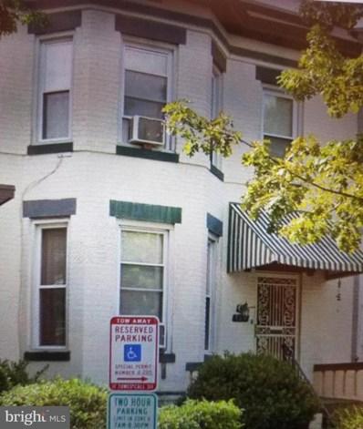 104 15TH Street NE, Washington, DC 20002 - #: DCDC423090