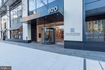 920 I Street NW UNIT 403, Washington, DC 20001 - #: DCDC423138