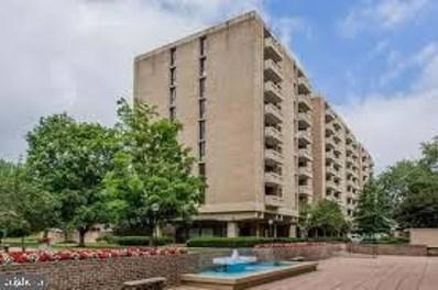 300 M Street SW UNIT N210, Washington, DC 20024 - #: DCDC423148