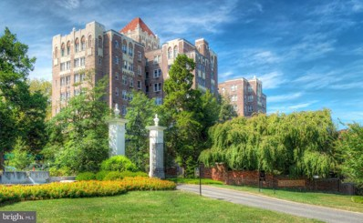 4000 Cathedral Avenue NW UNIT 248B, Washington, DC 20016 - #: DCDC423314