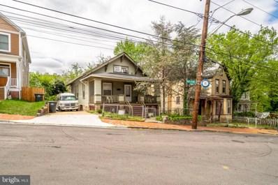 1335 Maple View Place SE, Washington, DC 20020 - #: DCDC423572