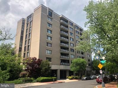 800 25TH Street NW UNIT 200, Washington, DC 20037 - MLS#: DCDC423636