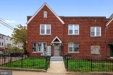 1125 Penn Street NE UNIT 202, Washington, DC 20002 - #: DCDC423878