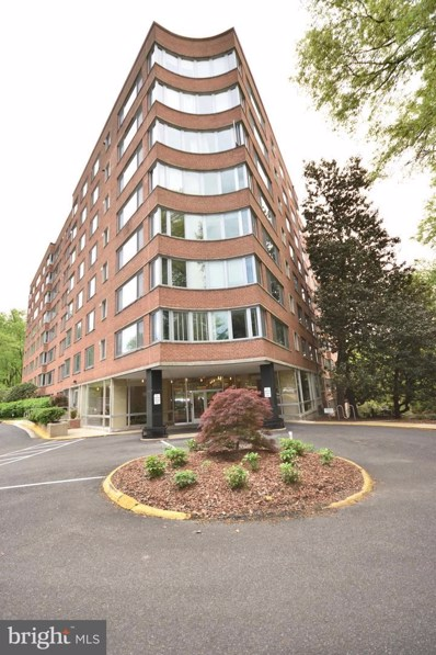 4200 Cathedral Avenue NW UNIT 111, Washington, DC 20016 - #: DCDC424266