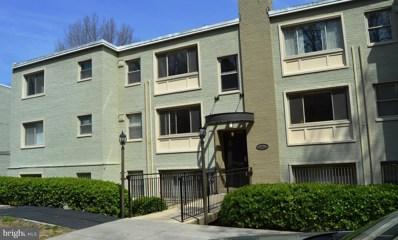2850 Hartford Street SE UNIT 301, Washington, DC 20020 - #: DCDC424650