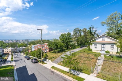 2336 Green Street SE, Washington, DC 20020 - MLS#: DCDC424744