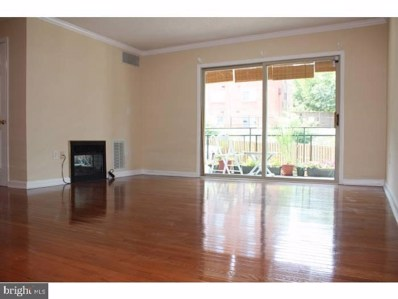2610 Wade Road SE UNIT 205, Washington, DC 20020 - #: DCDC425766