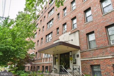 1365 Kennedy Street NW UNIT 408, Washington, DC 20011 - #: DCDC425808