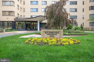 3701 Connecticut Avenue NW UNIT 237, Washington, DC 20008 - #: DCDC425866