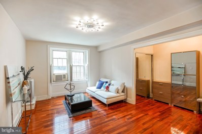 2227 20TH Street NW UNIT 107, Washington, DC 20009 - #: DCDC426012