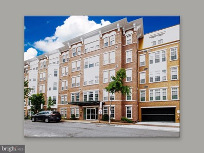 1451 Belmont Street NW UNIT 408, Washington, DC 20009 - MLS#: DCDC426026