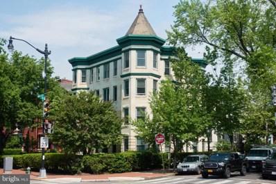 1024 Massachusetts Avenue NE UNIT 6, Washington, DC 20002 - #: DCDC426160