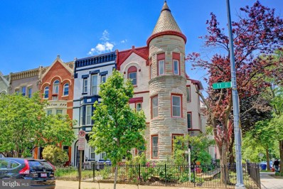 834 11TH Street NE, Washington, DC 20002 - #: DCDC426218