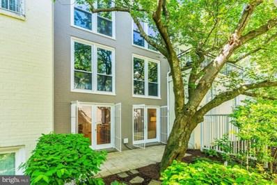 751 Delaware Avenue SW UNIT 183, Washington, DC 20024 - #: DCDC426232