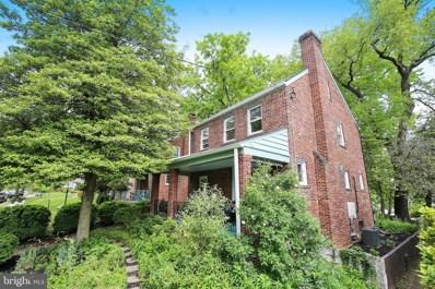 1920 Shepherd Street NE, Washington, DC 20018 - MLS#: DCDC426628