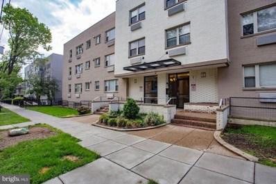 738 Longfellow Street NW UNIT 202, Washington, DC 20011 - #: DCDC426686