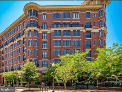 1390 Kenyon Street NW UNIT 802, Washington, DC 20010 - #: DCDC427080