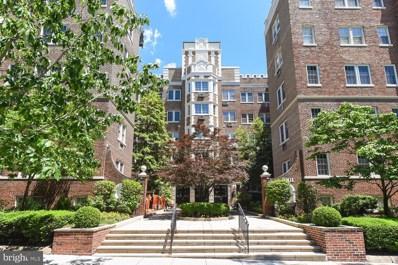 3901 Connecticut Avenue NW UNIT 206, Washington, DC 20008 - #: DCDC427370