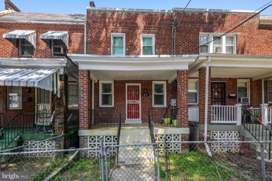 1616 Ridge Place SE, Washington, DC 20020 - #: DCDC427376