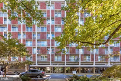 800 4TH Street SW UNIT S116, Washington, DC 20024 - #: DCDC427398