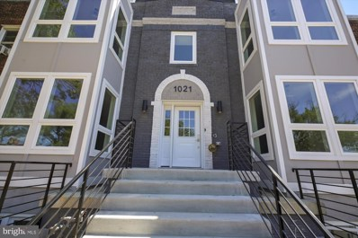 1021 17TH Street NE UNIT 4, Washington, DC 20002 - #: DCDC427498