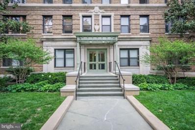 1915 16TH Street NW UNIT 304, Washington, DC 20009 - #: DCDC427548