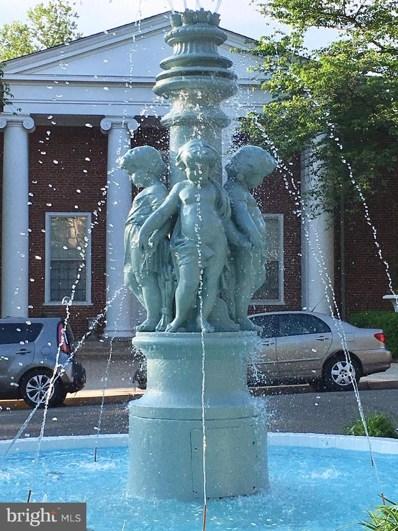 3940 Langley Court NW UNIT D634, Washington, DC 20016 - #: DCDC427596
