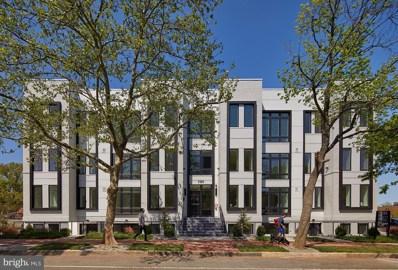 1101 Q Street NW UNIT 201, Washington, DC 20009 - #: DCDC427602