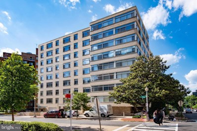 2401 H Street NW UNIT 305, Washington, DC 20037 - #: DCDC427630