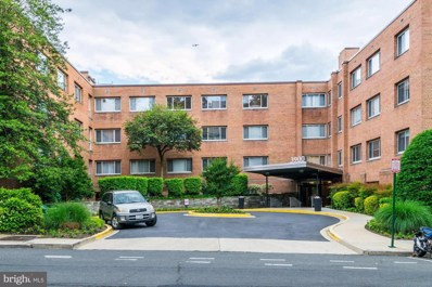 3900 Tunlaw Road NW UNIT 317, Washington, DC 20007 - #: DCDC428072