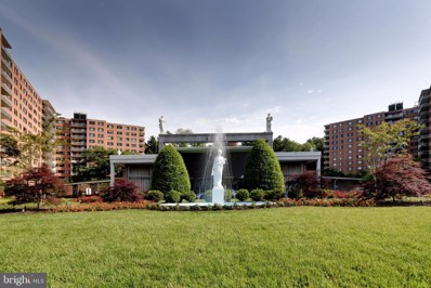 4201 Cathedral Avenue NW UNIT 1222W, Washington, DC 20016 - #: DCDC428126