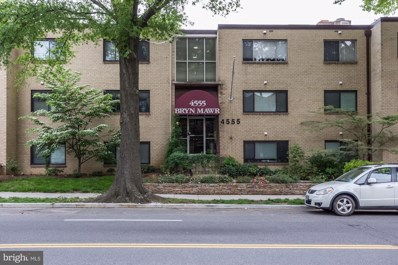 4555 Macarthur Boulevard NW UNIT 102, Washington, DC 20007 - MLS#: DCDC428366