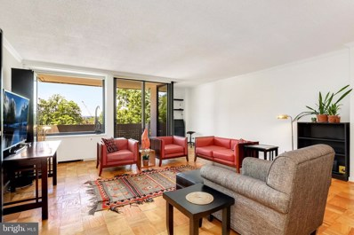430 M Street SW UNIT N-304, Washington, DC 20024 - #: DCDC428774