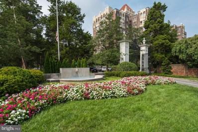 4000 Cathedral Avenue NW UNIT 348-349B, Washington, DC 20016 - #: DCDC428782