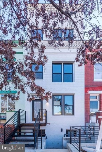 711 15TH Street NE UNIT 2, Washington, DC 20002 - #: DCDC428990