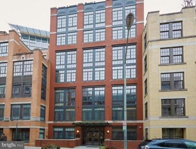 1444 Church Street NW UNIT 103, Washington, DC 20005 - #: DCDC429020